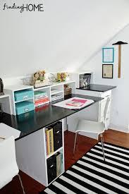 Desk Shelving Ideas Stunning Diy Shelf Desk Pictures Liltigertoo Liltigertoo