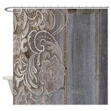 Country Themed Shower Curtains Best Of Western Themed Shower Curtains And Best 25 Western