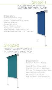 Cheap Awning Fabric Greenawn Awning Factory French Style Cheap Aluminum Window Awning