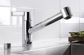 kitchen faucet designer homes