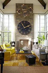 Decoration Maison De Luxe by Maison De Charme Rustique Et Moderne à La Fois à Nashville