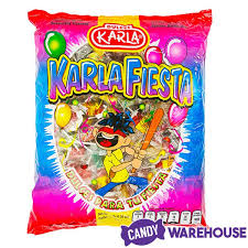 where to find mexican candy mexican candy dulce mexicano candywarehouse