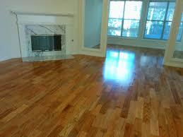Laminate Floor Types Rios Hardwood Flooring U2013 Installation U2013 Refinish U2013 Repairs
