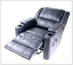 Recliner Gaming Chair With Speakers Recliner Gaming Chair With Speakers Recliner Chair