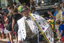 mardi gras by the mardi gras on the cajun coast cajun coast