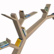 3d Bookshelf Bookshelf Branch 3d Model From Cgtrader Com Youtube