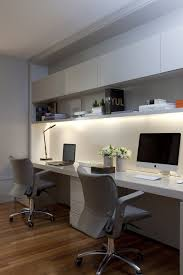 Office Storage Furniture 43 Cool And Thoughtful Home Office Storage Ideas Digsdigs 43 Cool