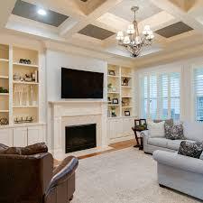 Redo Home Design Nashville by Usable Space Interiors South Franklin Redo