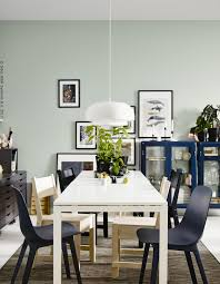 dining room sets ikea ikea lounge mobel dining room sets ikea luxury 32 schön ikea lounge