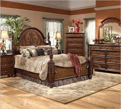 ashley furniture ashley furniture makes some of the best quality