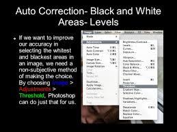understanding color correction outline color casts defined