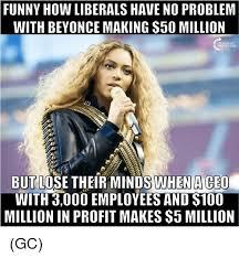 Beyonce New Album Meme - 25 best memes about beyonce beyonce memes