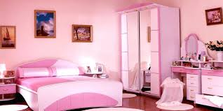 wall mirrors bedroom wall mirrors uk bedroom wall mirrors john