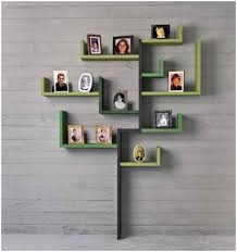 design shelf brackets creative book shelf creative shelf creative