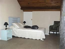 chambres d h es en auvergne chambres d hôtes la récré romaine chambres maurice ès allier