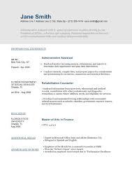 Resume Aesthetics Font Margins And Paper Guidelines Resume Genius Vocabulary Workshop Homework Answers Essays Argumentative Essays