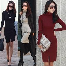 38 best turtleneck dress images on pinterest turtleneck dress
