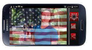 American Flag Keyboard Stickers American Flag Filter Android Apps On Google Play