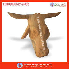 wooden animal wall animal decoration wooden animal wooden animal