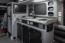 Semi Truck Interior Accessories Photo Gallery Old Bolt Custom Trucks