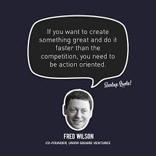 Best Quotes For Business Cards Entrepreneur Magazine Business Plan Template New Business Ideas