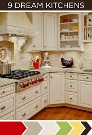 New Kitchen Ideas For Small Kitchens 165 Best Diy Kitchens Images On Pinterest Diy Kitchens Kitchen