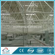 Floor Grates by Industrial Floor Grating Industrial Floor Grating Suppliers And