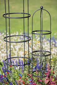 garden design garden design with snowdon garden obelisk trellis