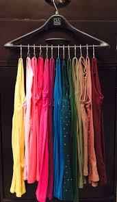 best 25 tank top organization ideas on pinterest curtains ring