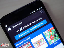 best black friday deals by category featured top 10 best black friday deals apps for android