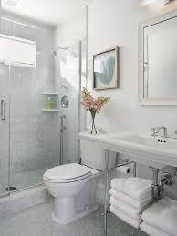 Shower Ideas For Small Bathroom Design For Small Bathroom With Shower 17 Best Ideas About Small