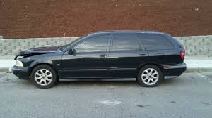 nissan altima for sale johnson city tn cash for cars shelbyville tn sell your junk car the clunker