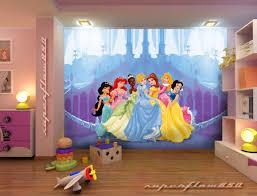 disney princess wall decals murals baby nursery ideas blog stodiefor disney princess wall murals image permalink