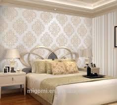 home interior wallpaper home interior wallpaper buy home interior