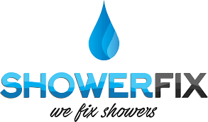 Shower Door Repair Service by Shower Installation Services Auckland Shower Repairs North Shore