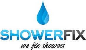 replacement shower head auckland bath plumbing north shore head replacement shore