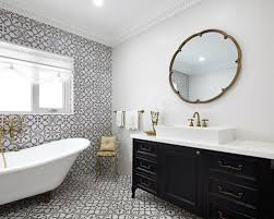 bathroom ideas sydney bathroom design gurdjieffouspensky com