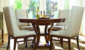 table diy dining table on room sets with best small round set 2