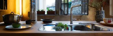 100 home hardware design centre midland the chiara home