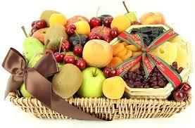 fruit basket ideas the most fruit baskets send flowers zambia about send fruit basket