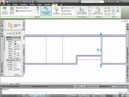 autocad architektur autocad architecture tutorial 01 15 intelligente wände