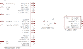 wiring diagrams electrical drawing circuit symbols lively diagram