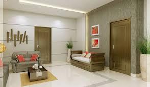 charismatic living furniture ideas tags living room decor