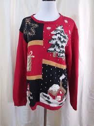 best 25 christmas sweater dress ideas on pinterest tacky