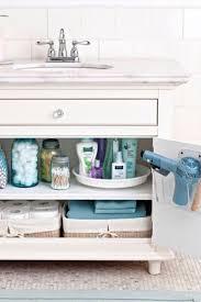how to organize bathroom cabinets 17 bathroom organization ideas best bathroom organizers to try