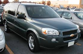 100 ideas 2005 chevy uplander on habat us