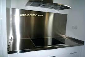 plaque inox cuisine castorama plaques inox cuisine plaque inox pour cuisine castorama index of