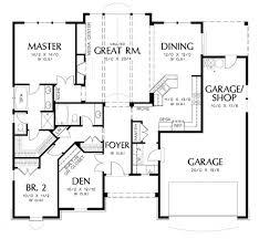 100 free floor plan 17 best 1000 ideas about floor plans on
