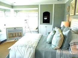 beach decorating ideas for bedroom beach decor bedroom furniture serviette club