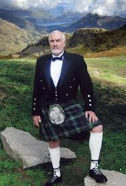 174 best kilts images on pinterest men in kilts scottish kilts